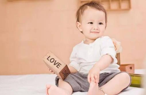 防止寶寶衣服起球妙招