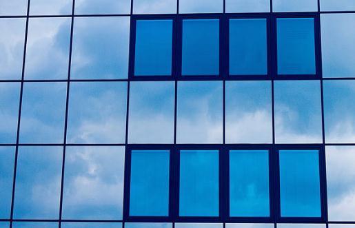 窗戶玻璃的更換方法 窗戶玻璃清洗竅門