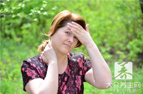 哮喘要注意什麼(1)
