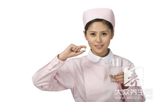 吃藥可以喝茶嗎