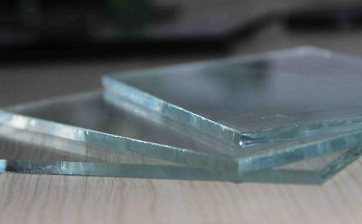 浮法玻璃的清潔-浮法玻璃和普通玻璃的區別