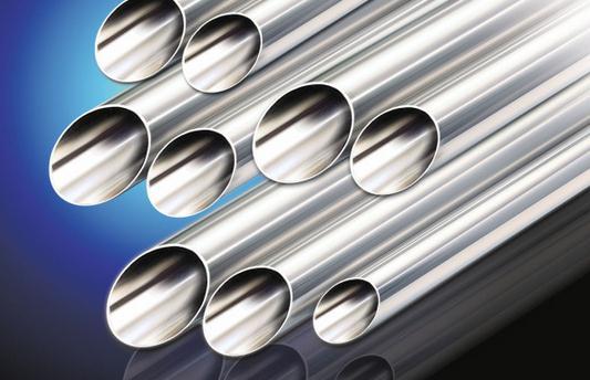 鋼管的作用-鋼管的清潔與保養